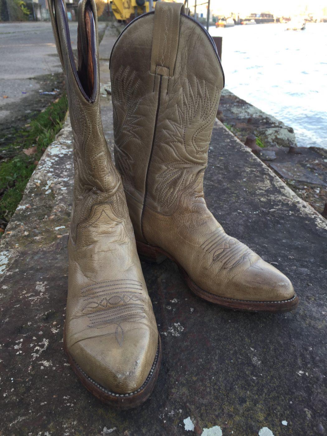 Cowboy Boots von CLOSED bei Breuninger kaufen